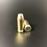 40 S&W Bulk Ammunition-180 grain FP-REMAN-Target-BEST SELLER-250 Rounds
