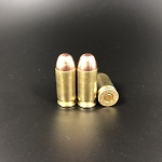 45 ACP Ammunition-230 grain RN-200 Rounds-BEST SELLER!!!!