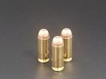 10mm Auto, 165 grain FMJ, New Brass, 100 rounds