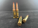 300WM 180gr Bonded Ballistic Tip Hunting Ammo ON SALE!!! LIMITED TIME!!!
