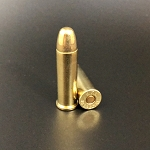 38 Special-NEW Brass-158 Grain XTP Hollow Point-50 Rounds