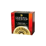 12 gauge, 8 shot, 2-3/4, new, 75 rounds
